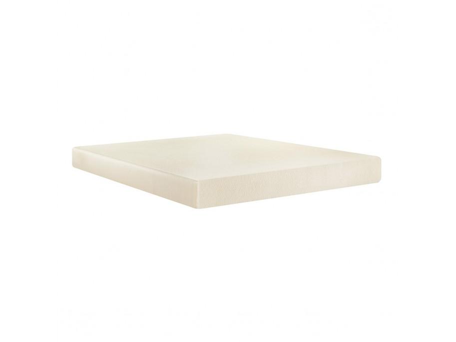 "Multimo TWIN Sleep 6"" Memory Foam Mattress"
