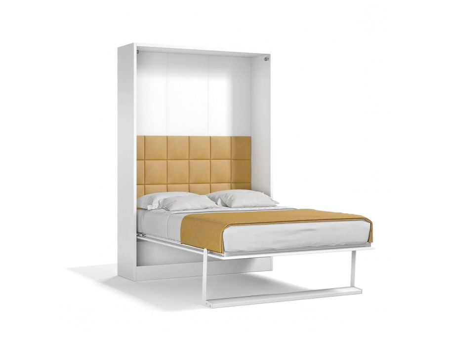 Royal Full / Full XL Wall Bed