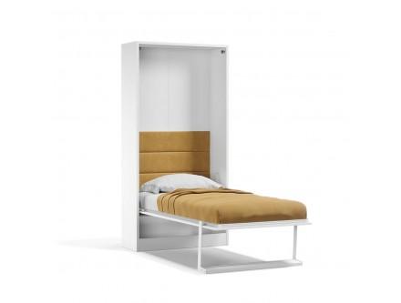 Royal Piccola Twin / Twin XL Wall Bed